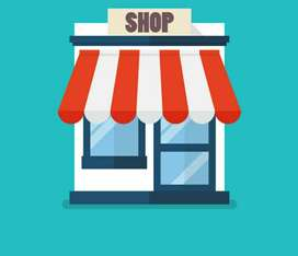 Need a shop on rent in sangrur near bus stand or near sunami gate