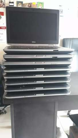 Used 6500 /- dell, HP, lenovo
