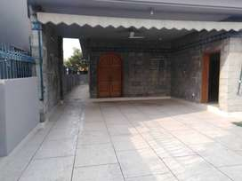 1-Kanal slightly used house for sale in DHA CC at Reasonable price
