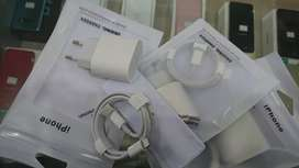 Charger original Iphone 100%