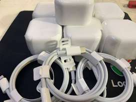 apple iphone 11 pro max original charger