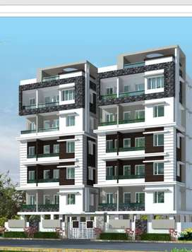 3 bhk independent flats for sale at sabza colony near reliance mart