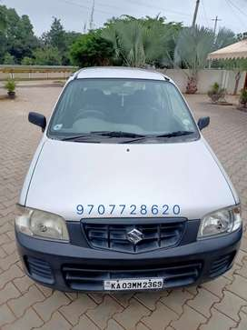 SALE FOR MY PERSONAL USE CAR