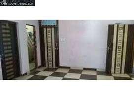 90 sq meter in shastripuram c-1 block