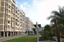 3BHK Apartments/Flat in covered campus