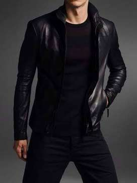 Trend Leather  jackets for men