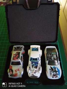 Hotwheels custom..