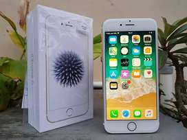 Iphone 6 32GB Eks Ori Ibox