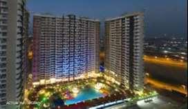 2 Bhk For Heavy Deposit in Kharghar Sai Mannat Navi Mumbai