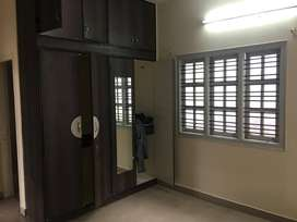 3bhk available for lease in Jayanagar