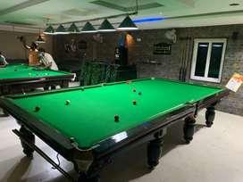 Snooker tables in vijayawada