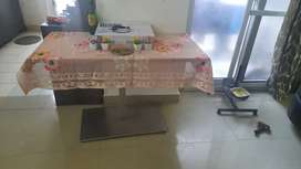 Table Available