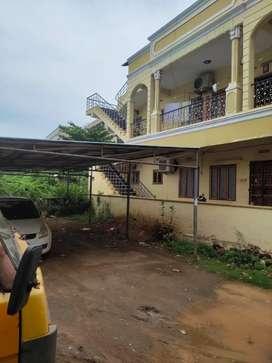 Plot  for sale in kurmannapalem