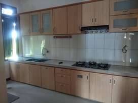 kitchenset minibar partisi ruangan furniture dipan