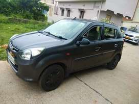 Sale and sale urgently sale car OK best looking car top