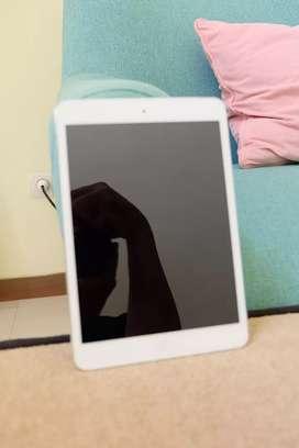Ipad mini 1 cellular + wifi