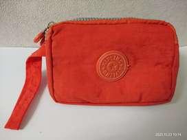 dompet koin untuk wanita