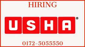 Hr, Sales,Marketing ,Accounts ,Operations ,Computer ,CRM ,MBa, estate