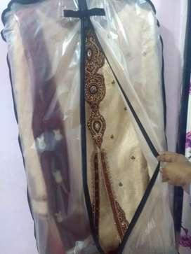 Sherwani set for wedding and celebration