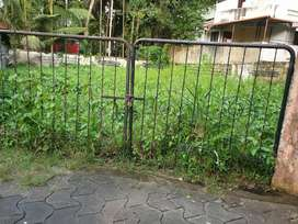 premium  house plots near palarivattom flyover from  highway only 30