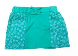 Kidswear Export Surplus GARMENTS IN TIRUPUR