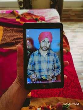 i ball tablet, pc, windows 8