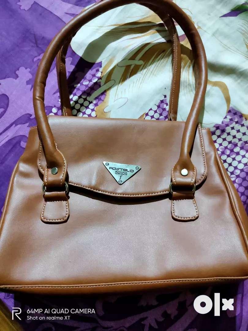 Handbag for sell 0