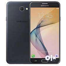 Samsung j7 prime 0