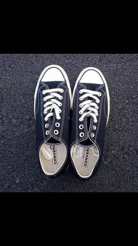 Converse 70s Black Egret Ori