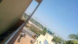 Approved villa plots for sale @ Mannivakkam