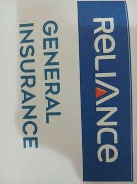 General insurance advisor