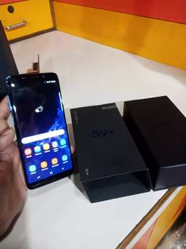 () Hlo sell my galaxy phone New model sell s7 selling s9plus with bill