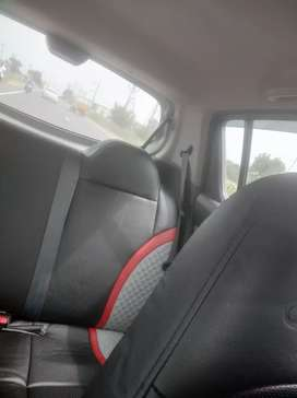Maruti Suzuki Alto 800 2018 Petrol Good Condition