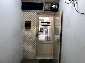 Office For Sale - 1100 sq. ft