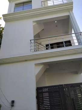 Nehru gram flat loan suvida 80%shanti kunj colony