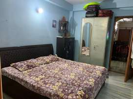 2 Bhk flat available for sale in Vaishali sec - 4, with stilt parking