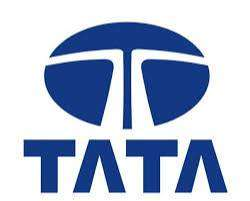 New Open 2020 Apply for Fresher Candidates Tata Motors Company