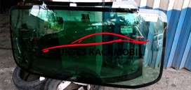 KACA MOBIL BMW E89 + LAYANAN HOME SERVICE KACAMOBIL