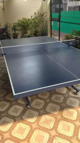 Tenis Meja / tennis Meja Pingpong Butterfly Ping Pong Full set