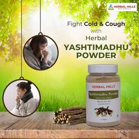 Ayurvedic Powder Online | Herbal Powder Online | Ayurvedic Herbs