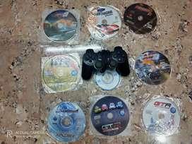 Video Game (SoRo)