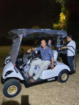 jual beli mobil golf baru