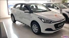 Hyundai Elite I20 i20 Asta 1.4 CRDI, 2019, Diesel