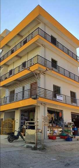 rent for 1bhk in hallanayakanahalli