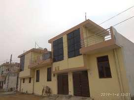 13.5 Lac में अपना घर अपनी छत्त, Loan Available