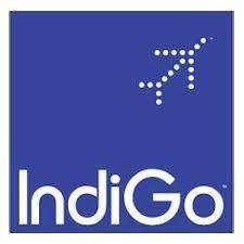 Description Indigo Airlines Hiring Fresher Candidates in Ground Staff