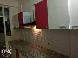 3BHK, 3 washroom 1960 sq ft. Apartment in SBP