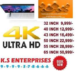 happy diwali looto offer 60% off 32 inch android smart led tv call now