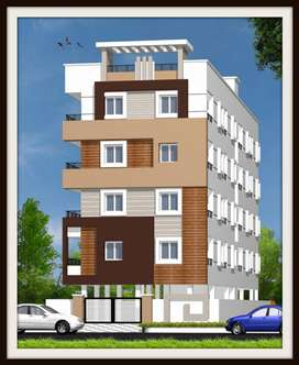 2 BHK for sale, East, 28 Lakhs, Suraram