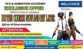 Postpaid education